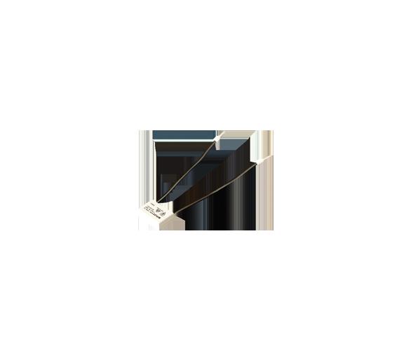Eliminator rozbłysków żarówek energooszczędnych i LED WKSL