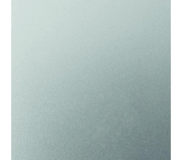 Osłona ściany srebro Osłona ściany OS/18