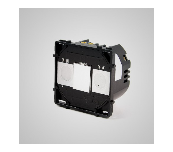 Mechanizm dotykowy pojedynczy WiFi TM641