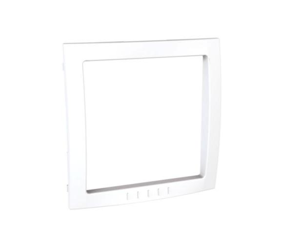 Colors Ramka dekoracyjna biały MGU4.000.18