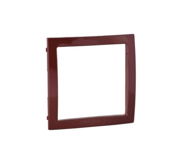 Colors Ramka dekoracyjna terakota, brąz MGU4.000.51