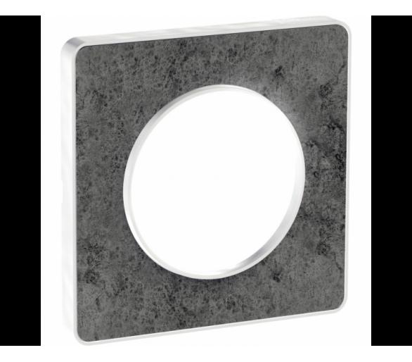 Ramka 1-krotna, kamień galaxy S52P802U