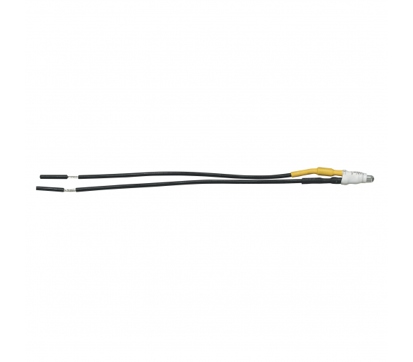 Lampka LED 230 V~, 2,5 mA - Biały - Niloe/Niloe Selection 764521
