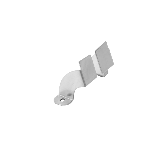 Wspornik OFIBLOK jednostronny skośny KSF1