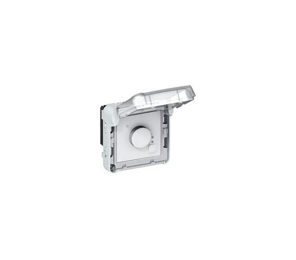Termostat elektroniczny pokojowy 250V~ PLEXO55 069508