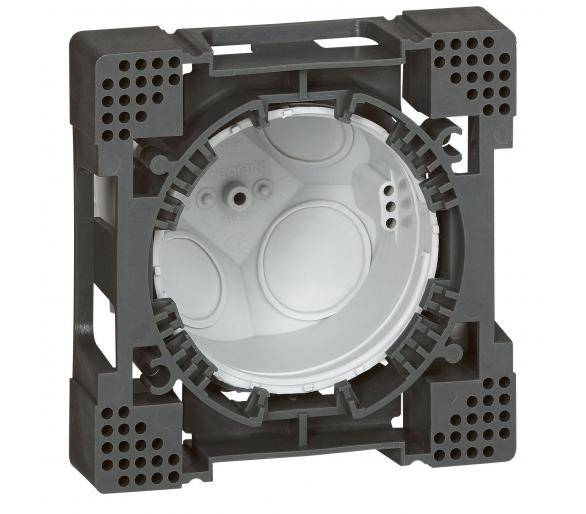 Uchwyt montażowy Soliroc IP55 IK10 077883