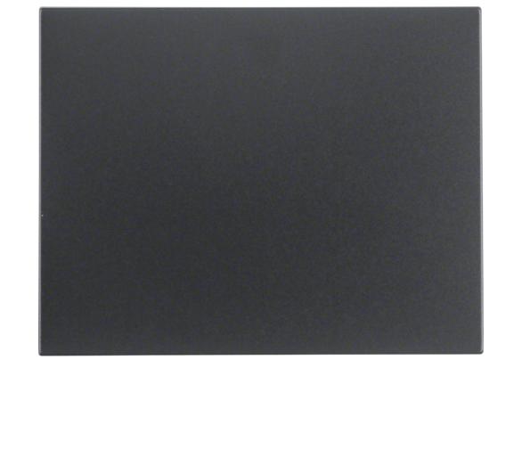 K.1 Klawisz, ant mat, lak Berker 14057006