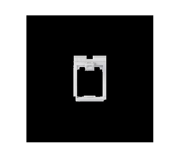 Adapter gniazda PANDUIT MD69