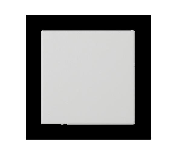 Klawisz K45 45×45mm czysta biel K110/9