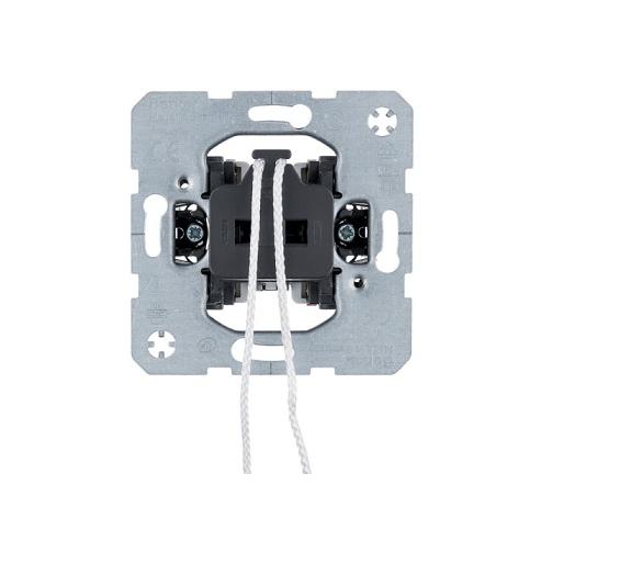 mechanizmy Łącznik cięgłowy zwierny Berker 395619