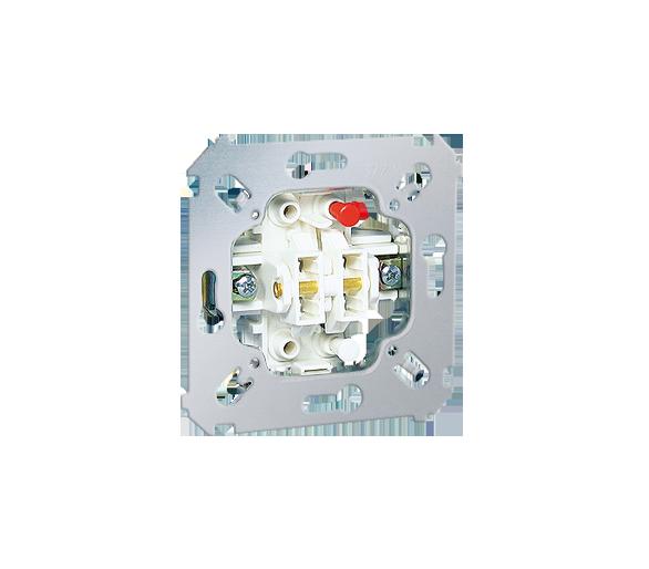 Łącznik jednobiegunowy 10AX W1M
