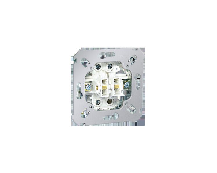 Łącznik jednobiegunowy 16AX W1AM