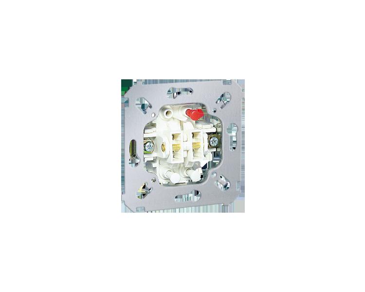 Łącznik świecznikowy 10AX W5M