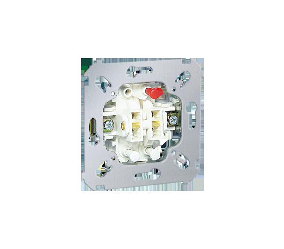 Łącznik świecznikowy 16AX W5AM