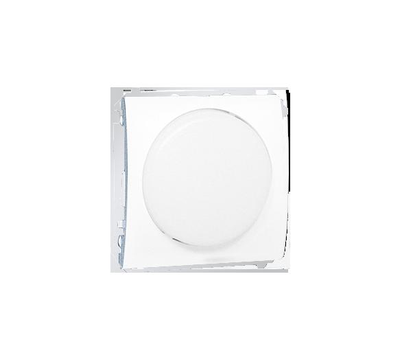 Sygnalizator świetlny LED - światło białe biały MSS/1.01/11