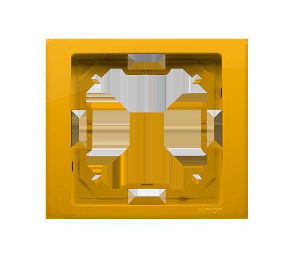 Ramka 1- krotna słoneczny BMRC1/034