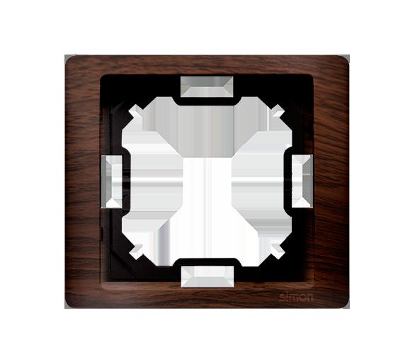 Ramka 1- krotna dębowy, hydrografika BMRC1/051