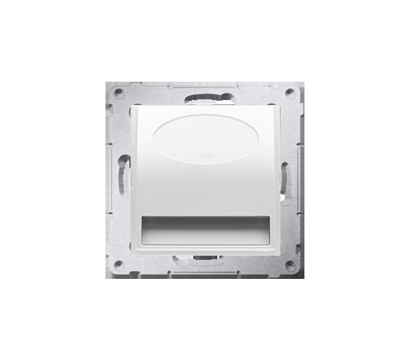 Oprawa oświetleniowa LED, 14V biały DOS14.01/11