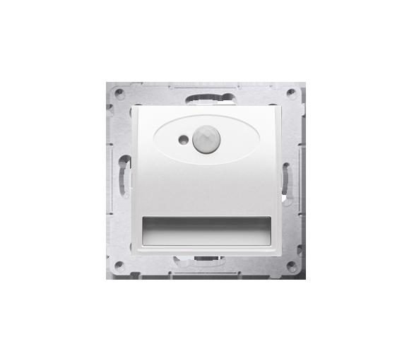 Oprawa oświetleniowa LED z czujnikiem ruchu, 14V biały DOSC14.01/11