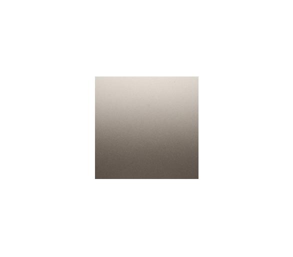 Pierścień dekoracyjny złoty mat, metalizowany DPRZ/44