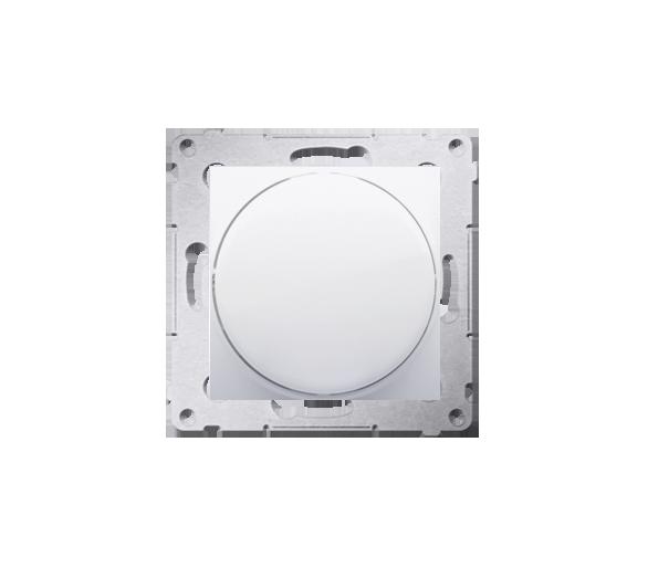 Sygnalizator świetlny LED - światło zielone biały DSS3.01/11