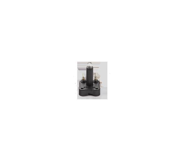 Układ podświetlenia LED do łączników i przycisków. DUL