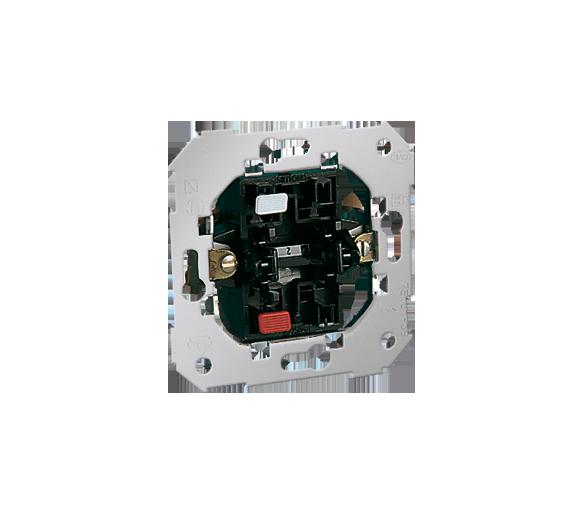 Łącznik jednobiegunowy 10AX 75101-39