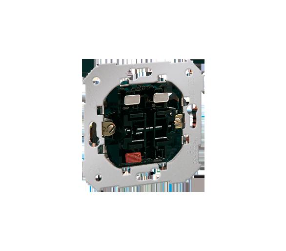 Przycisk podwójny zwierny 10AX 75396-39