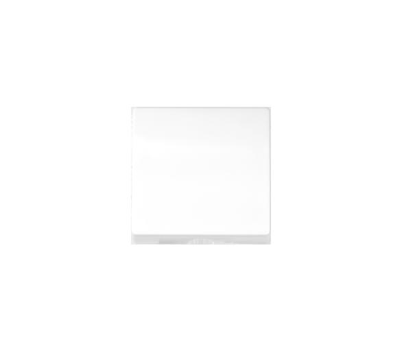 Pokrywa biały 82051-30