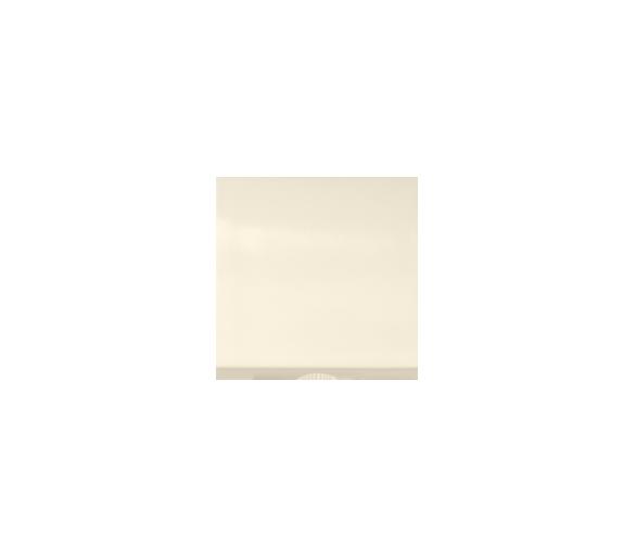 Pokrywa beżowy 82051-31
