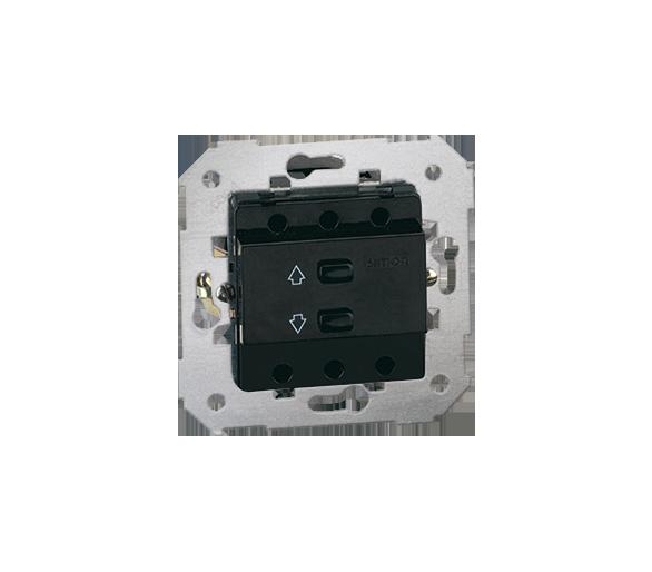 Łącznik elektroniczny zaluzjowy - zdalnie sterowany 75358-39