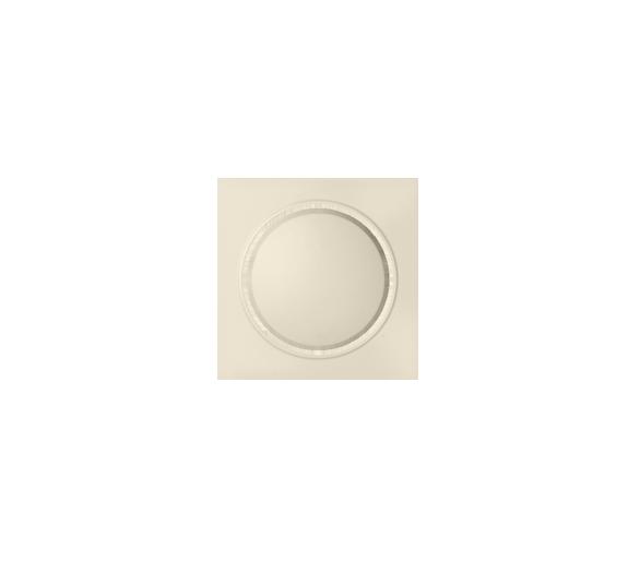 Pokrywa do ściemniacza beżowy 82034-31