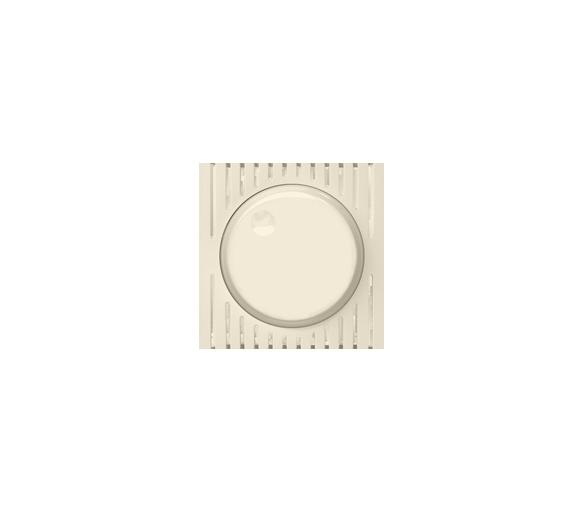 Pokrywa do ściemniacza beżowy 82035-31