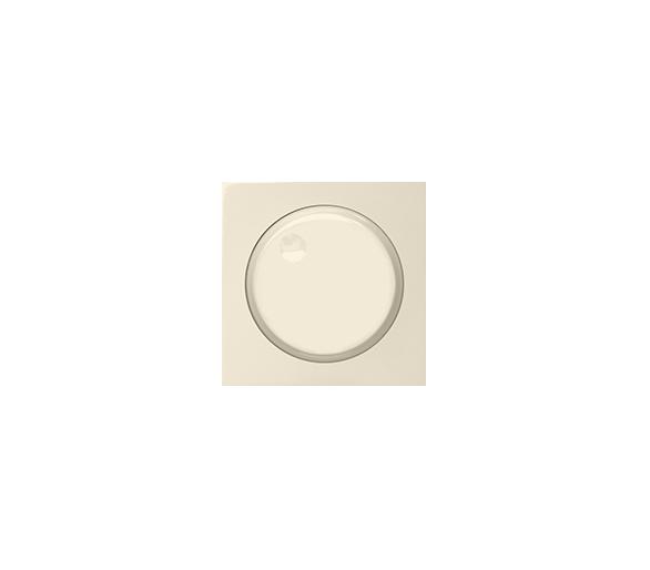 Pokrywa do ściemniacza beżowy 82054-31