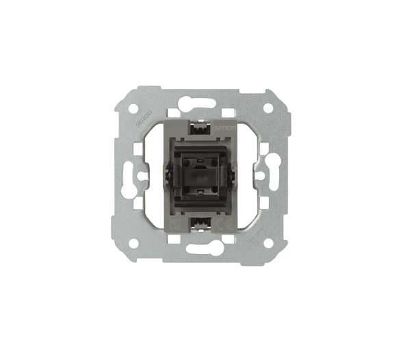 Łącznik jednobiegunowy mechanizm 10AX 7700101-039