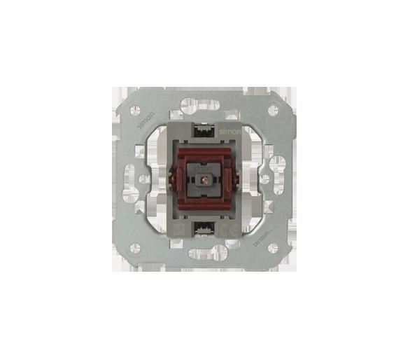 Łącznik schodowy Typ konf.:mechanizm 16AX 7700211-039