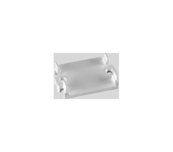 Adapter DIN do aparatury modułowej 50010076-039