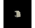 Zaślepka otworu wtyku RJ45/RJ12 pokrywy gniazda teleinformatycznego WYCOFANY Z OFERTY - Dostępny do wyczerpania zapasów magazyno