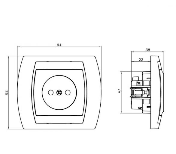 Zdjęcie produktu