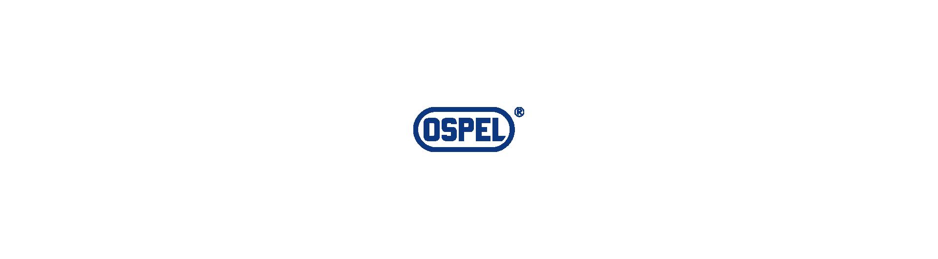 Ospel
